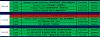 Нажмите на изображение для увеличения Название: 3я неделя ч.2.png Просмотров: 0 Размер:38.7 Кб ID:235980